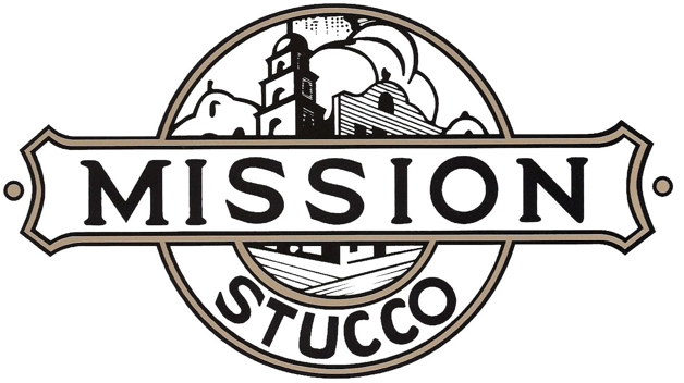 Contact for Mission stucco